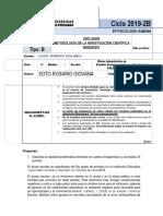 Ef 08 2003 20409 Metodología de La Investigación Científica b Terminado