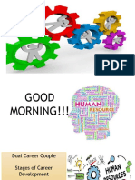 Personnel Adminstration Powerpoint 2019