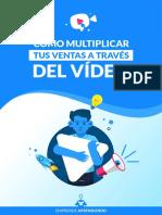 eBook Videomarketer 2