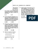 E3 Matematicas 2015.1 CC