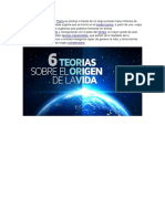 Nuevo Documento de Microsoft WMord.docx