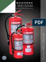 ABC-Manual-2015.pdf