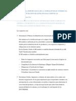 Evidencia Foro Guía 5 La Importancia de La Normatividad Comercial en La Estructuración de Estrategias Logísticas.