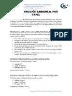 CONTAMINACIÓN AMBIENTAL POR PAPEL.docx