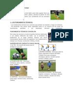 275542594-Elementos-Tecnicos-Del-Futbol.docx