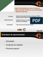 pop-1226114663833742-9