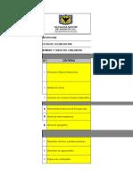 Matriz de Contenidos Tecnicos_plan Ips