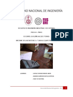 FISICA II - LAB 1.pdf