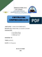 MONOGRAFIA-LEGISLACION-EMPRESARIAL