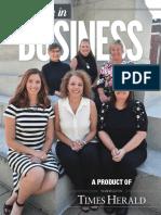 Women in Business 19