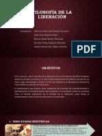 Filosofía de la liberación.pptx