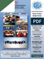 2018-ISSC-INVITATION-KIT.pdf