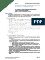 RGO-AbPsy-Handout2019.pdf