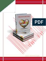 RescueYourHappiness eBook English (Denisse Troconis Aoun y Mara Salas)