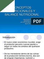 Balance-nutricional-Sula.pdf