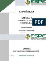 2.2.5 Distribución exponencial.pdf