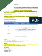 2 Productos Produits - TarjetasPlasticasPVC.es