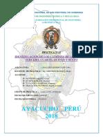 informe_3_de_analisis_quimica[1]