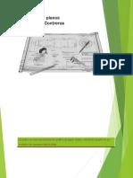interpretaciondeplanos-leonid contreras2.pdf