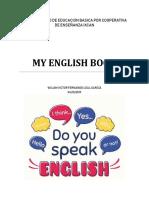 Williams Ingles