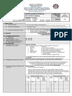 DLP Compound Interest