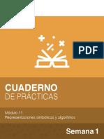 Cuaderno_de_practicas_M11.pdf