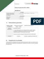 AAI_TIDS02_Guía de ejercicios 2 JAVA.docx