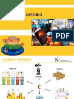 Clase 01 - Quimica del carbono (1).pdf