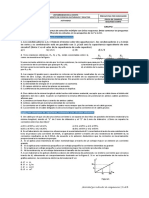 Formato Actividad - Fisica de Campos 2do Corte