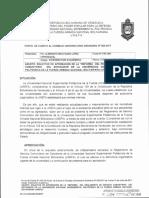 02.8 Pto Cta Vac 004-2017 Reforma Reglamento y Formatos SC
