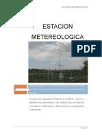 138228431-Estacion-Metereologica.docx