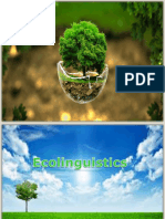 ECOLINGUISTICS.pptx