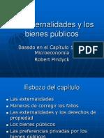 Microeconomía
