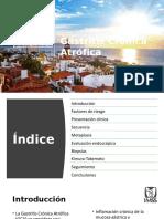 17. Gastritis atrofica cronica.pptx