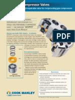 MOPPET Brochure.pdf
