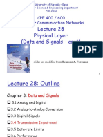 Lect28 Signals