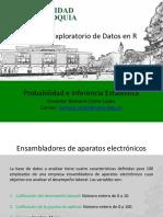 Análisis Exploratorio de Datos en R.pdf
