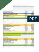 Estados Financieros Salfacorp (2) (1)