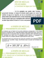 08 Diseño Mezclas i - Concretos (3)