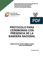 ANEXO_13_PROTOCOLO_PARA_CEREMONIAS_CON_PRESENCIA_DE_LA_BANDERA_NACIONAL.pdf