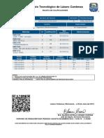 documentos_TVRjMU5qQXlOVEE9_pdf_17560250_20191.pdf