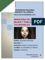 MIN-MuJeR.docx