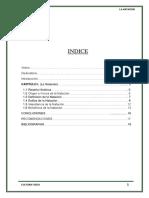 DOC-20191006-WA0015.docx