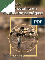 ovinos y caprinos ecologicos.pdf