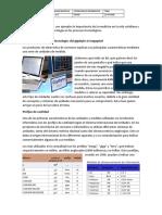 Guia 1_medidas en Tecnologia