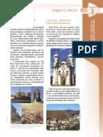 8oAnoG02-Língua Portuguesa.pdf