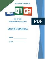 computer classes course outline.docx
