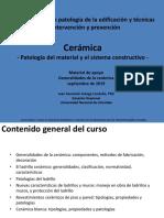 Modulo 1 Ceramicas 03 2018 Corte1