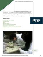 Histología_ Una Guía Para Estudios Médicos