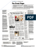 FRONT-PAGE-NEWSPAPER.pdf